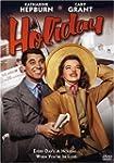 Holiday (Sous-titres fran�ais)