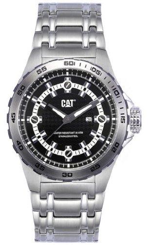CAT Watches - P52 - YN14111122