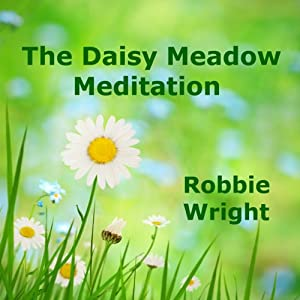 The Daisy Meadow Meditation Audiobook