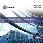 An Introduction to PRINCE2™: Ma...