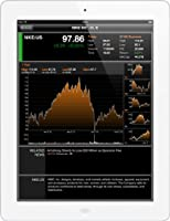 "Apple iPad 4ème génération - MD514NF/A - Tablette Tactile Retina 9.7 "" - WiFi - 32Gb - iOS 6 - Blanc"