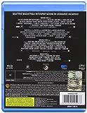 Image de 4 grandi film - Leonardo di Caprio collection [Blu-ray] [Import italien]