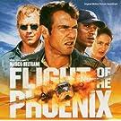 Der Flug des Phoenix