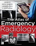 img - for Atlas of Emergency Radiology book / textbook / text book