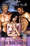 Their Sinful Seduction (Tales of Moonspell)