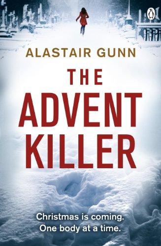 the-advent-killer-di-antonia-hawkins-1