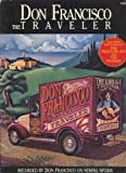 The Traveler (Sheet Music)