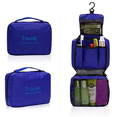 aibulo-voyage-voyage-vrac-impermeable-trousses-de-toilette-admission-forfait-voyage-portable-pliant-