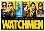 Watchmen: Ultimate Collector's Editio...