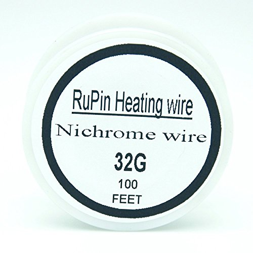 generic-100ft-nichrome-a1-type-resistance-wire-32-30-27-28-26-24-22-awg-32g