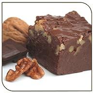 Mo's Fudge Factor, Chocolate Walnut F…