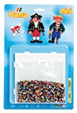 Hama Mini Beads Pirate Kit