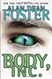 Body, Inc. (The Tipping Point Trilogy)