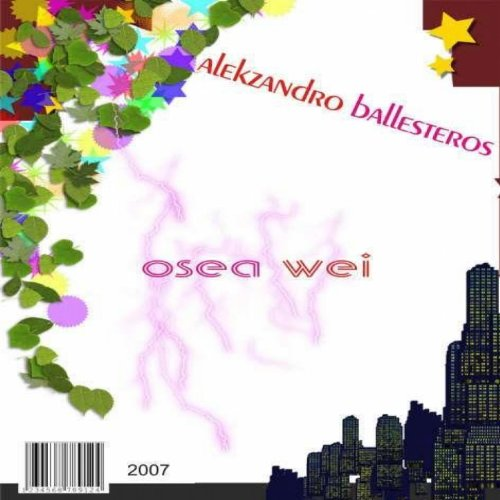 osea-wei-original-mix