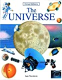 Explorer: the Universe
