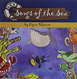 img - for S.O.S. Songs of the Sea (CD) book / textbook / text book