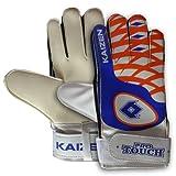 Kaizen Pro Touch Gloves