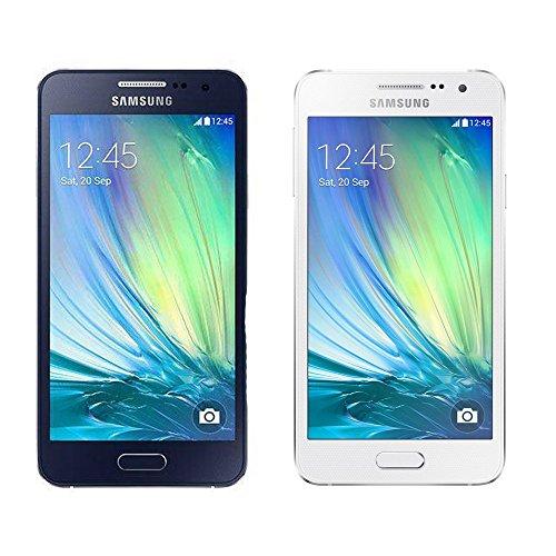 Samsung-Galaxy-A3-Smartphone-115-cm-45-Zoll-Super-AMOLED-Display-12GHz-Quad-Core-Prozessor-15GB-RAM-8-Megapixel-Kamera-Android-44-midnight-black