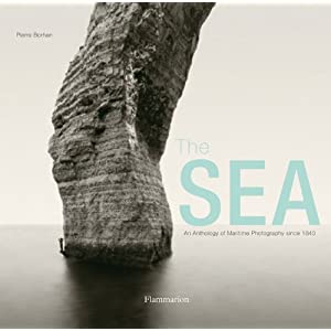 The Sea: An Anthology of Maritime Photography since 1843