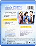 Image de The Dick Van Dyke Show: Season 1 [Blu-ray]
