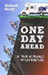 One Day Ahead: A Tour de France Misad...