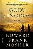 img - for God's Kingdom: A Novel book / textbook / text book