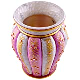 Craft And Craft Handicrafts's Flower Pot - B00LX6E0M4