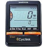 シマノ SC-FT50 サイクリンク サイクルコンピュータ ISCFT50