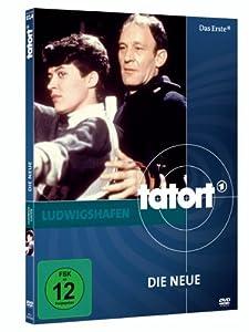 Tatort: Die Neue