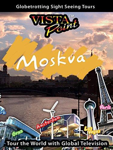 Vista Point