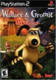 echange, troc Wallace & Gromit : Project Zoo