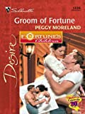 img - for Groom of Fortune book / textbook / text book