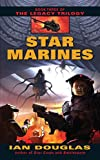 Star Marines (The Legacy Trilogy Book 3)