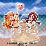 """C-style ぷちえう""""ぁ 夏だ!水着だ! Ver. (BOX)"""