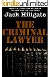 THE CRIMINAL LAWYER (English Edition)