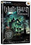 White Haven Mysteries (PC CD)
