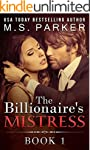 The Billionaire's Mistress 1: Alpha B...