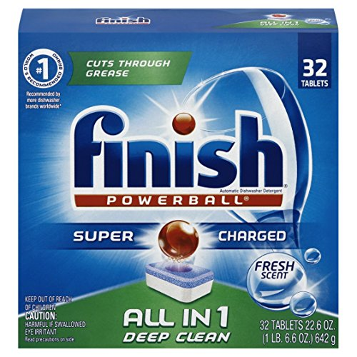 powerball-dishwasher-tabs-fresh-scent-32-box-sold-as-1-each