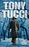 img - for Tony Tucci book / textbook / text book