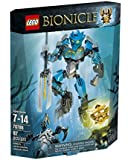 LEGO Bionicle Gali - Master of Water Toy