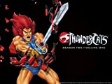 ThunderCats: The Complete Second Season, Volume 1