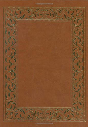 Men's Manual, Vol. 2 / Quiz Placemats on Financial Freedom, Vol. 2 (Tru Table Llc compare prices)