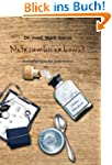Natriumbicarbonat: Krebstherapie f�r...