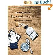 Mark Sircus (Autor), Angelika Tessa (Übersetzer) (9)Neu kaufen:   EUR 17,90 74 Angebote ab EUR 13,79