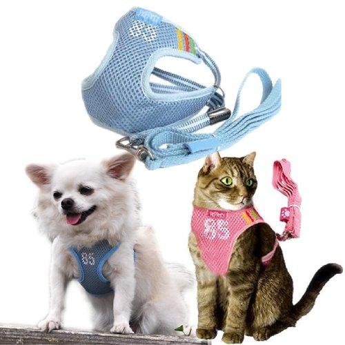 Cloth Diaper Sales