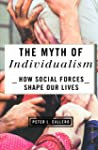 The Myth of Individualism: How Social...