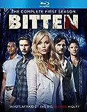 Bitten: Season 1 [Blu-ray]