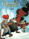 "Afficher ""Odilon Verjus n° 3 Eskimo"""