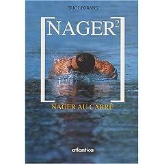 Nager 2