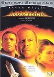 Armageddon [Édition Single]